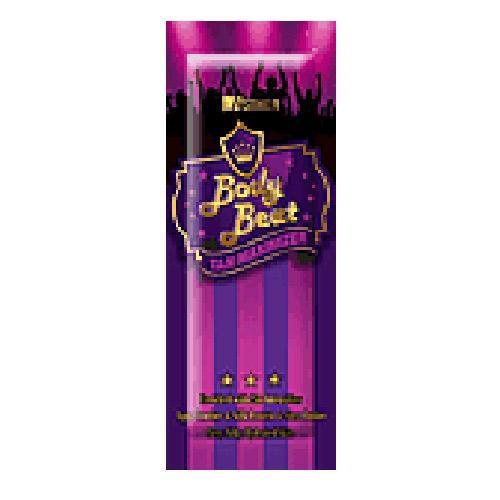 Taboo Body Beat 15 ml