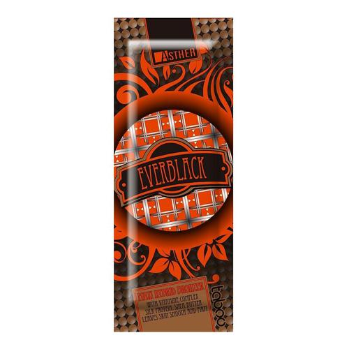 Taboo Everblack 15 ml
