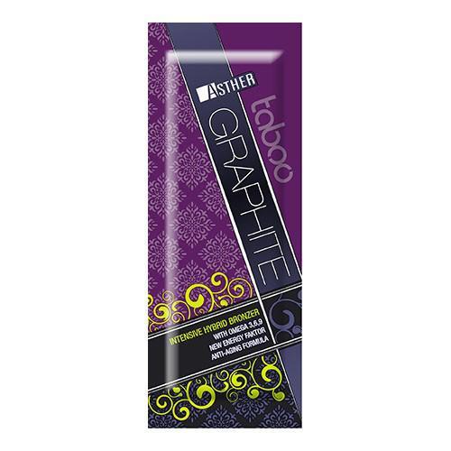 Taboo Graphite15 ml