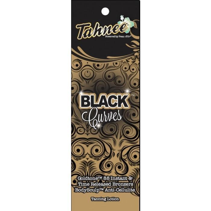 Tahnee Black Curves 15 ml