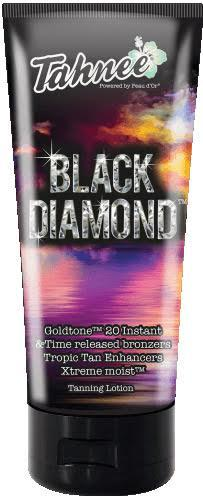 Tahnee Black Diamond 200ml