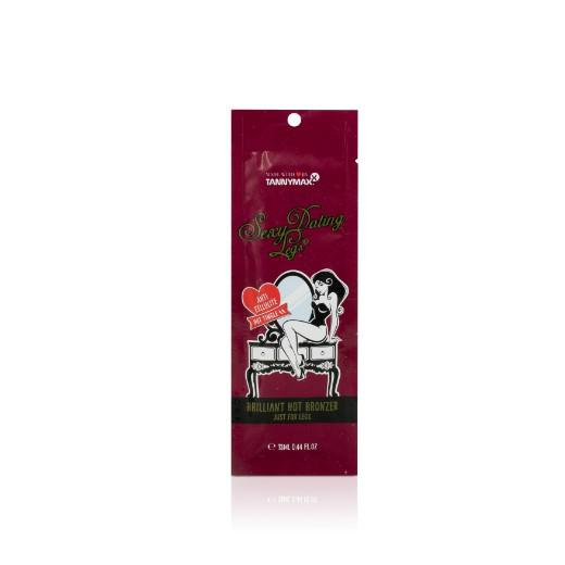TANNIMAX Sexy Dating Legs HOT Energy 15ml