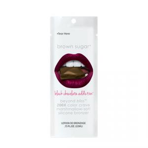 BLACK CHOCOLATE ADDICTION 200x (22ml)