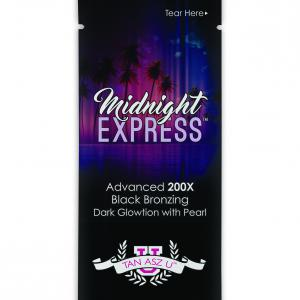 Midnight Express 200x 22ml