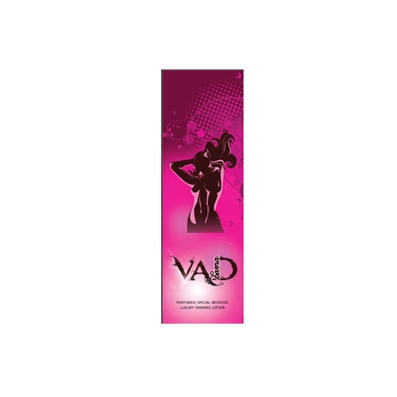 VADBarna Parfumed Tanning Lotion Special Bronzer 20ml
