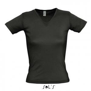 Outlet ruházati termékek