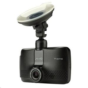 Autós kamerák