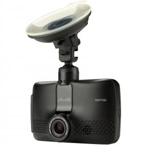 MIO MiVue 731 Full HD Autós menetrögzítő kamera