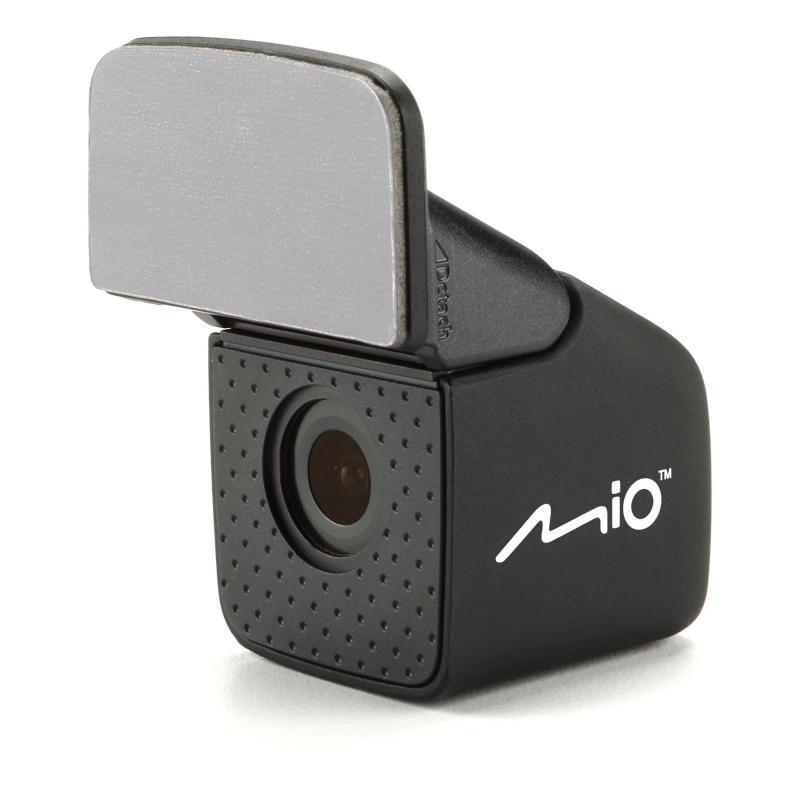 MIO MiVue A20 hátsó kamera Mio MIVUE 688,698 és a 700 szériához