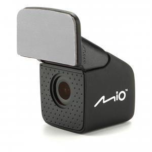 MIO MiVue A30 hátsó kamera Mio MIVUE 700 szériához Sony szenzorral
