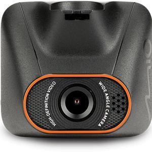 Mio MiVue C540 kamera