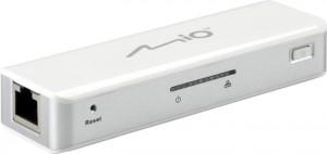 MioSMART Személyi felhőátjáró S10
