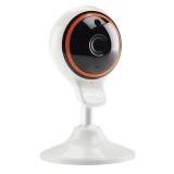MioSMART VixCam C10 IP kamera