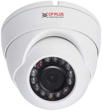 CP PLUS CP-UVC-DM1100L2