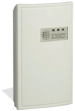 DSC LC105DGB