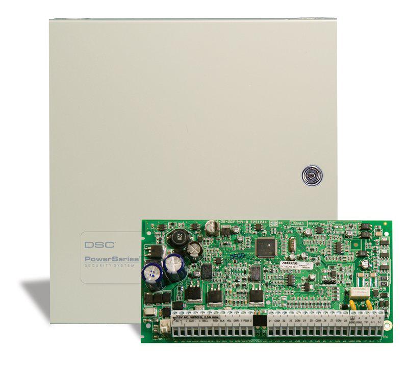 DSC PC1832NK