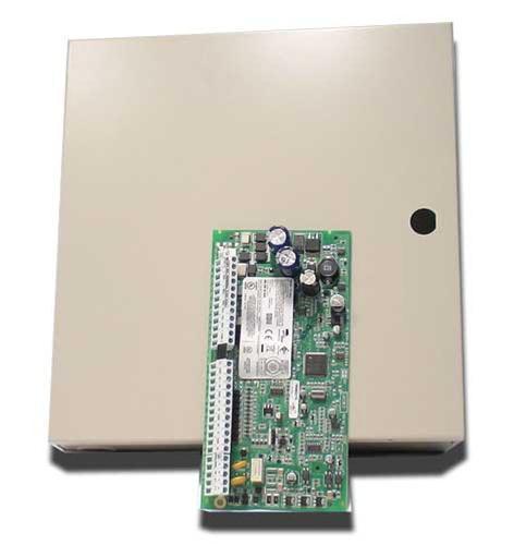 DSC PC1864NK