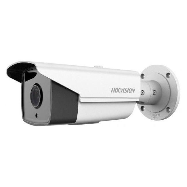 HIKVISION DS-2CE16D0T-IT3E (2.8mm)