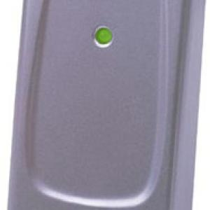 SOYAL AR-723H ezüst