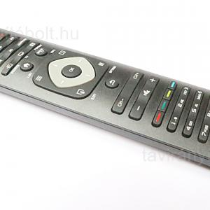 242254990477 PHILIPS TÁVIRÁNYÍTÓ 3D, TV UTÁNGYÁRTOTT