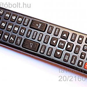 AKB73715603, AKB-73715603, AKB73715679 LG TÁVIRÁNYÍTÓ