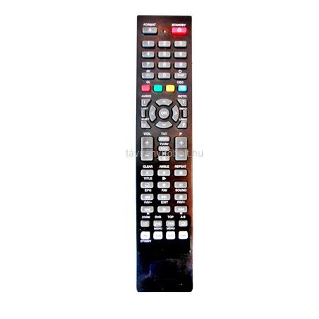 GRUNDIG TV LED/LCD DVB DVD AMP GRUNDIG TP3, TP7, TP9, 187,