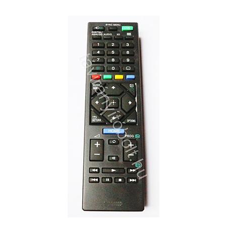 RM-ED054, RMED054, RM-ED062, RMT-TX SONY TÁVIRÁNYÍTÓ UTÁNGYÁRTOTT LCD/TFT TV SONY,