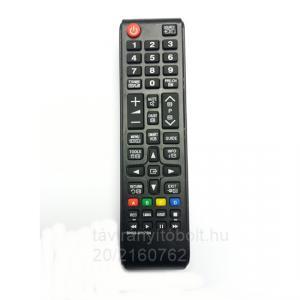 TM1240A, BN59-01175N, BN5901199G, BN1175N SAMSUNG SMART TV, TÁVIRÁNYÍTÓ UTÁNGYÁRTOTT