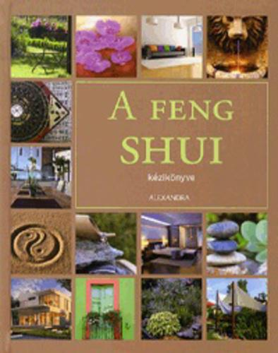 A Feng Shui kézikönyve