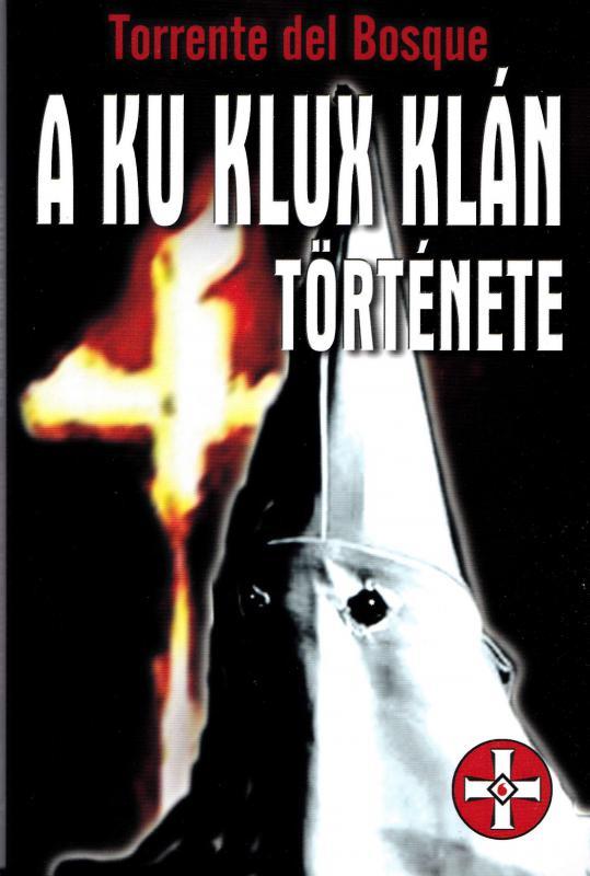A ku klux klán története