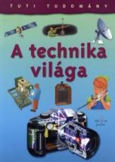 A technika világa