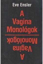 A Vagina Monológok