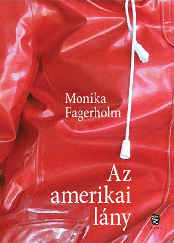 Az amerikai lány