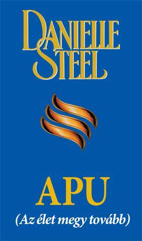 Danielle Steel - Apu
