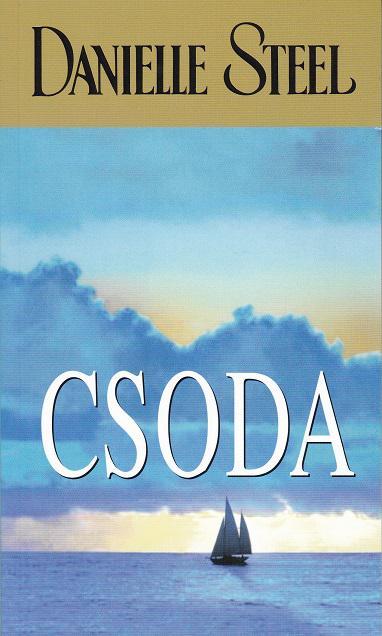 Danielle Steel - Csoda