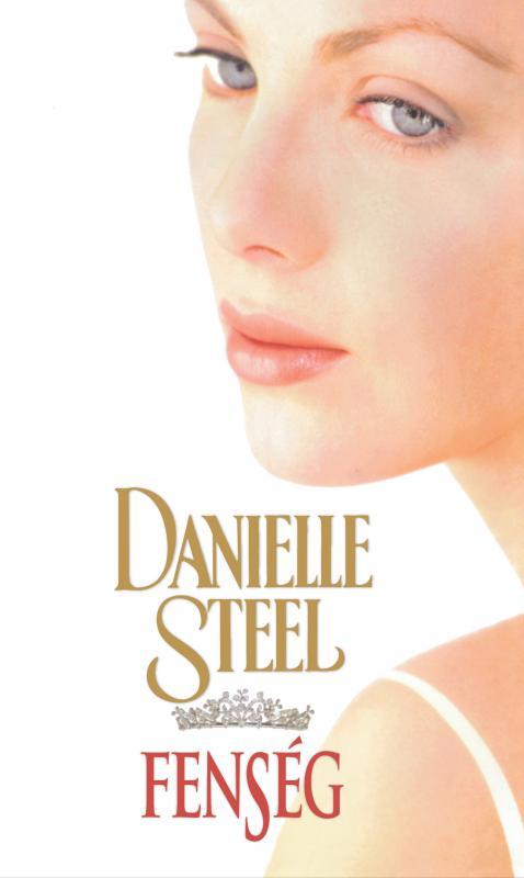 Danielle Steel - Fenség