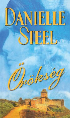 Danielle Steel - Örökség