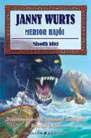 Merior hajói II. - A fény és árnyék háborúja II.