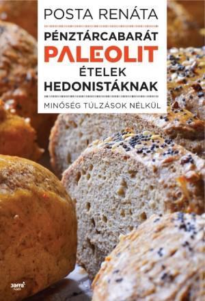 Pénztárcabarát paleolit ételek hedonistáknak
