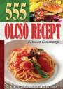 555 olcsó recept