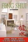 Berente Ági - Feng Shui az otthonomban