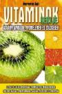 Berente Ági - Vitaminok kertje