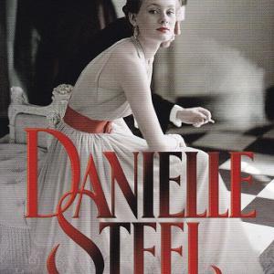Danielle Steel - A gyűrű