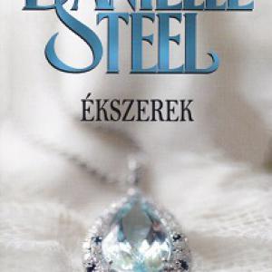 Danielle Steel - Ékszerek