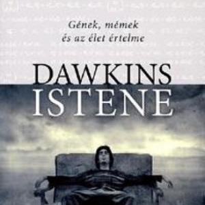 Dawkins Istene