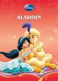 Disney-Aladdin (ANTIKVÁR)