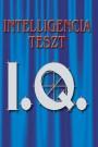 I.Q. Intelligencia teszt