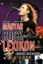 Magyar rocklexikon
