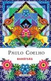 Paulo Coelho - Barátság (Naptár 2017)