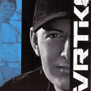 Vujity Tvrtko- Pokoli történetek különkiadás